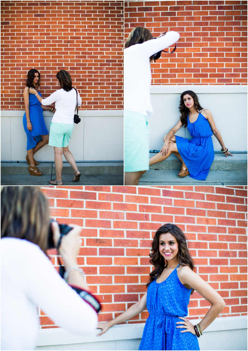Slidell Senior Photographer, Picayune Senior Photographer, Mandeville Senior Photographer