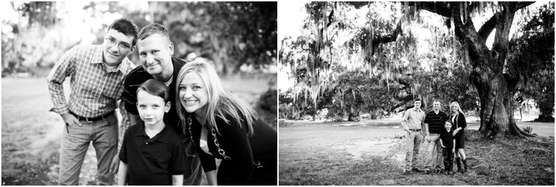 ©2013 Erin Rachel Photography, LLC-5059-2