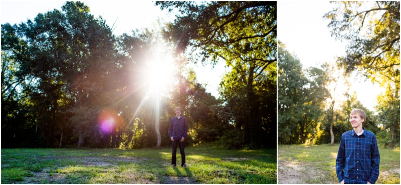 Slidell Senior Photographer, Picayune Senior Photographer, Mandeville Senior Photographer