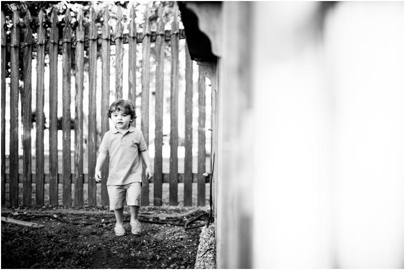 ©2013 Erin Rachel Photography, LLC-6949-2