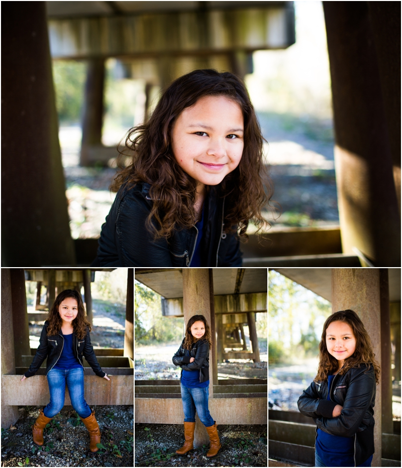 Mandeville Family Photographer, Covington Family Photographer, Slidell Family Photographer, Picayune Family Photographer