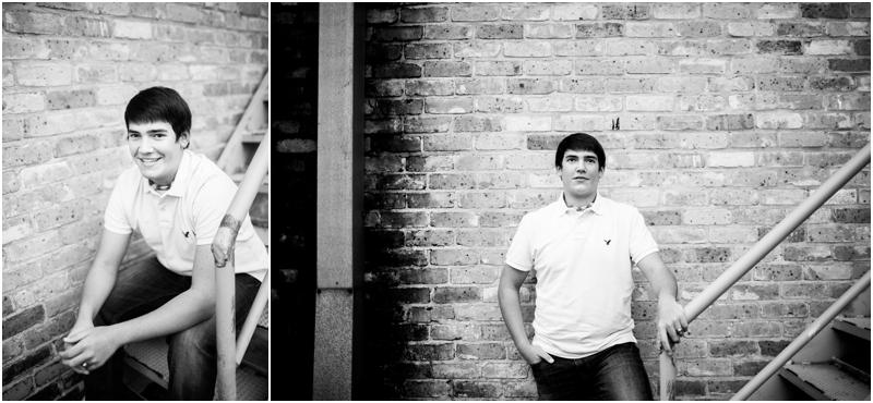 Slidell Senior Photographer, Picayune Senior Photographer, Mandeville Senior Photographer, Covington Senior Photographer