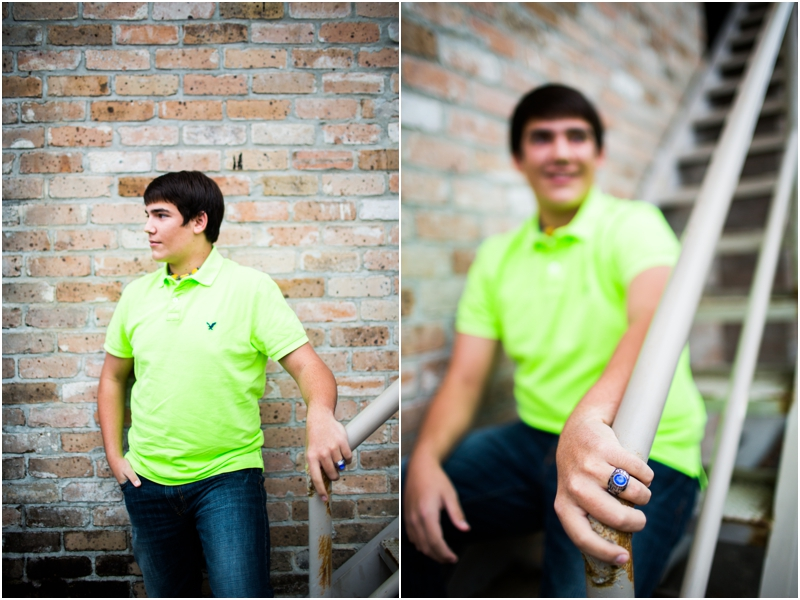 Slidell Senior Photographer, Picayune Senior Photographer, Mandeville Senior Photographer, Covington Senior Photographer