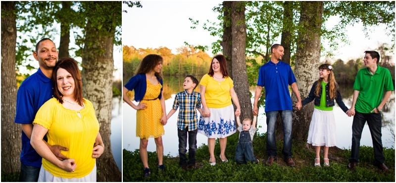 1Gant Family 2013-Gant Family 2013-0071