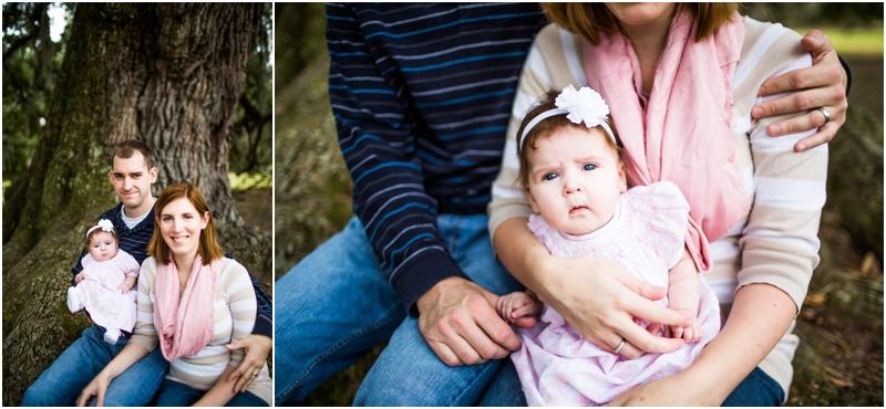 Mandeville Family Photographer, Covington Family Photographer, Slidell Family Photographer, Fontainebleau State Park