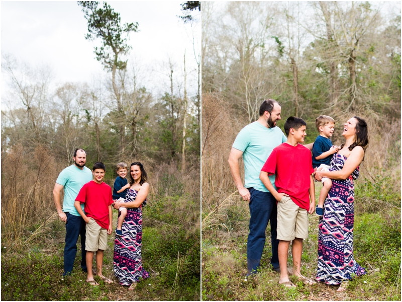 Mandeville Family Photographer, Slidell Family Photographer, Covington Family Photographer, Picayune