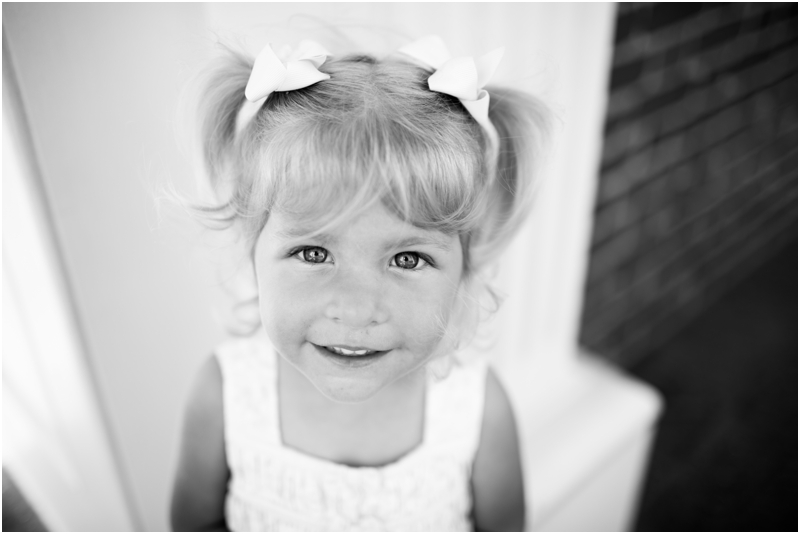 Slidell Family Photographer, Mandeville Family Photographer, Covington Family Photographer
