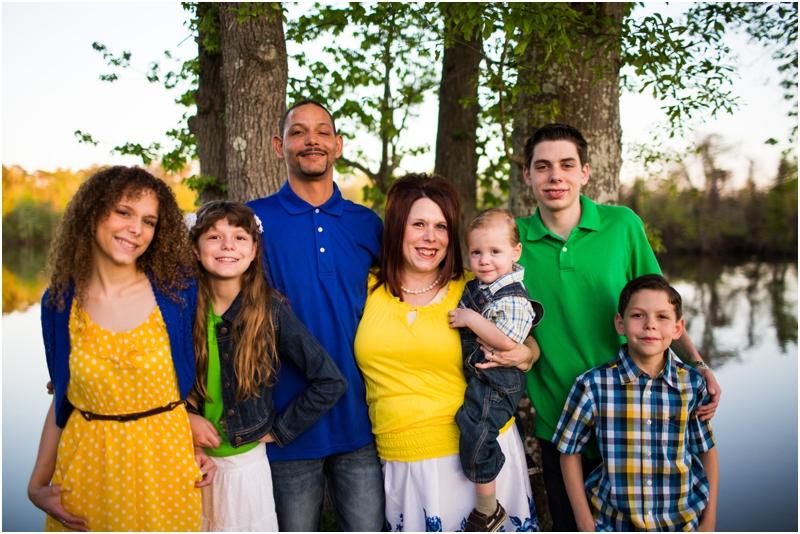 Gant Family 2013-Gant Family 2013-0078