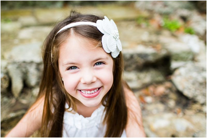 Slidell Family Photographer, Mandeville Family Photographer, Camp Salmen Nature Park