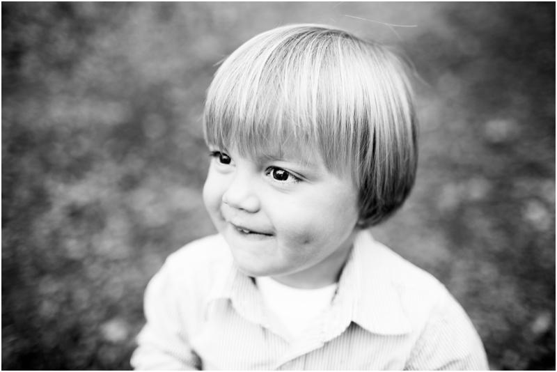 Slidell family photographer, Mandeville Family Photographer, Covington Family Photographer,