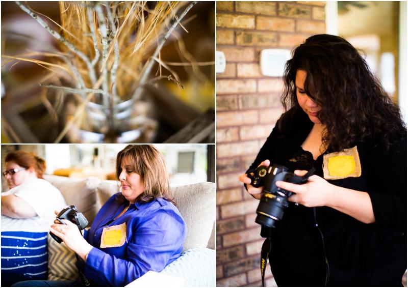 New orleans photography workshop, Mandeville photography class, covington photography class, slidell photography class, basic camera class