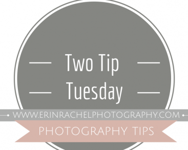 Photography Tips, Camera Tips,