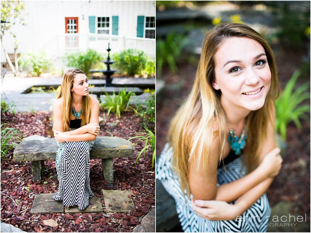 Mandeville Senior Photographer, Mandeville Photography Class, Madisonville, Covington, Slidell