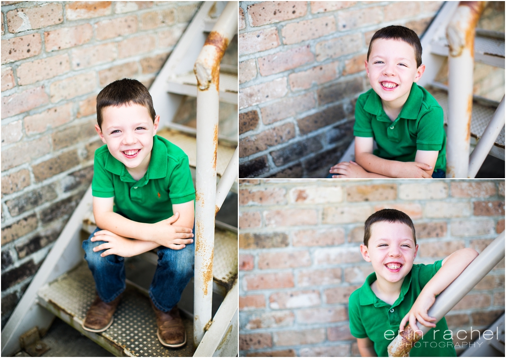 Slidell Family Photographer, Picayune Family Photographer, Children