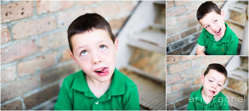 Slidell Family Photographer, Picayune Family Photographer, Children