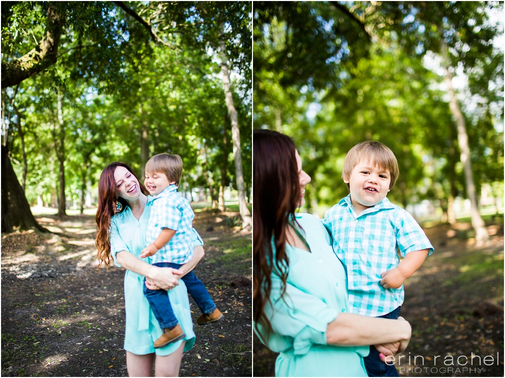 Slidell Family Photographer- Covington Family Photographer- Mandeville Family Photographer