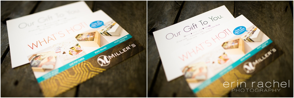 Millers Photography Giveaway, Photography Tips and Tricks, Slidell Family Photography