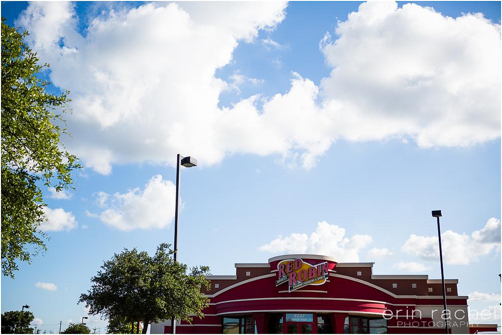 San Antonio Texas-8786