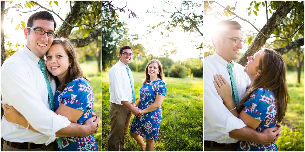 Mandeville Family Photography-2065-2