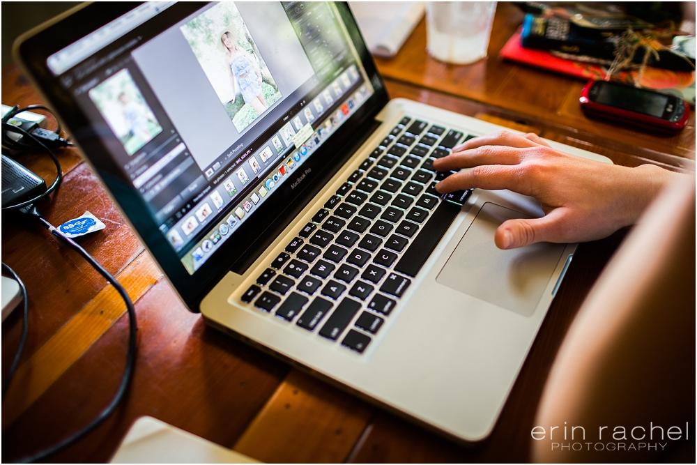 How to get start blogging
