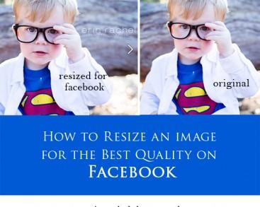 howtoresizeimageforfacebook