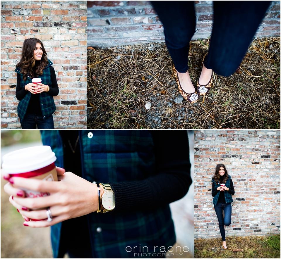 Slidell Senior Photographer-0312