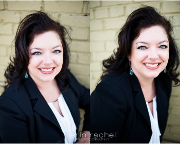 Picayune Business Headshots