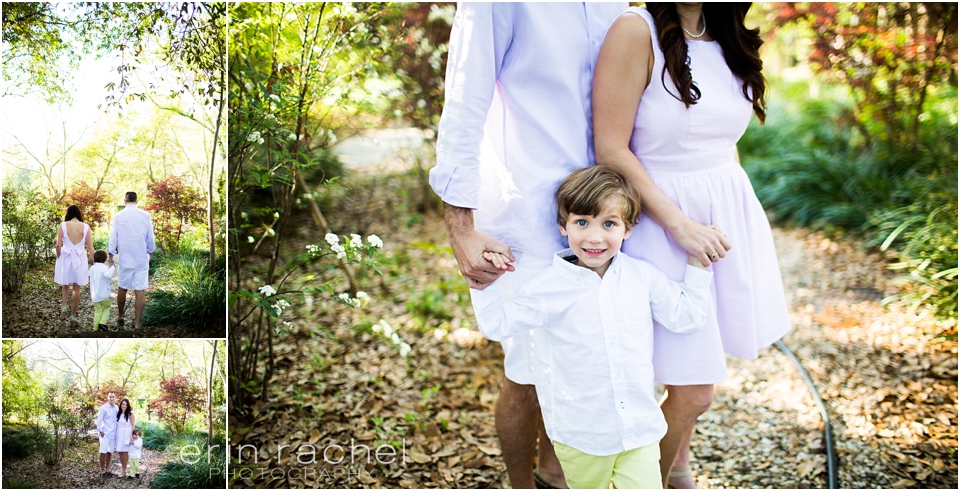 Covington Family Photography-6397