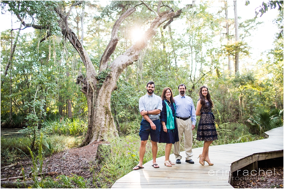 family photographer in slidell