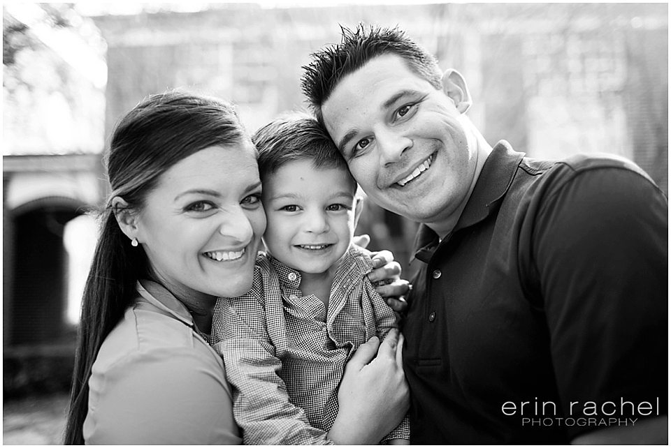 picayune family photographer