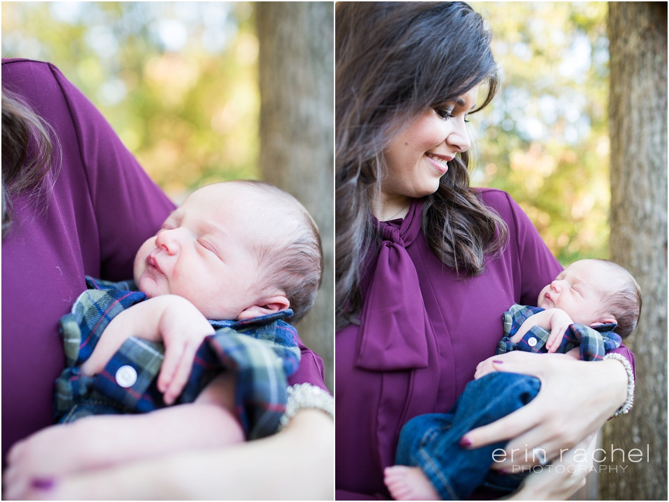 Covington Family Photographer_0250