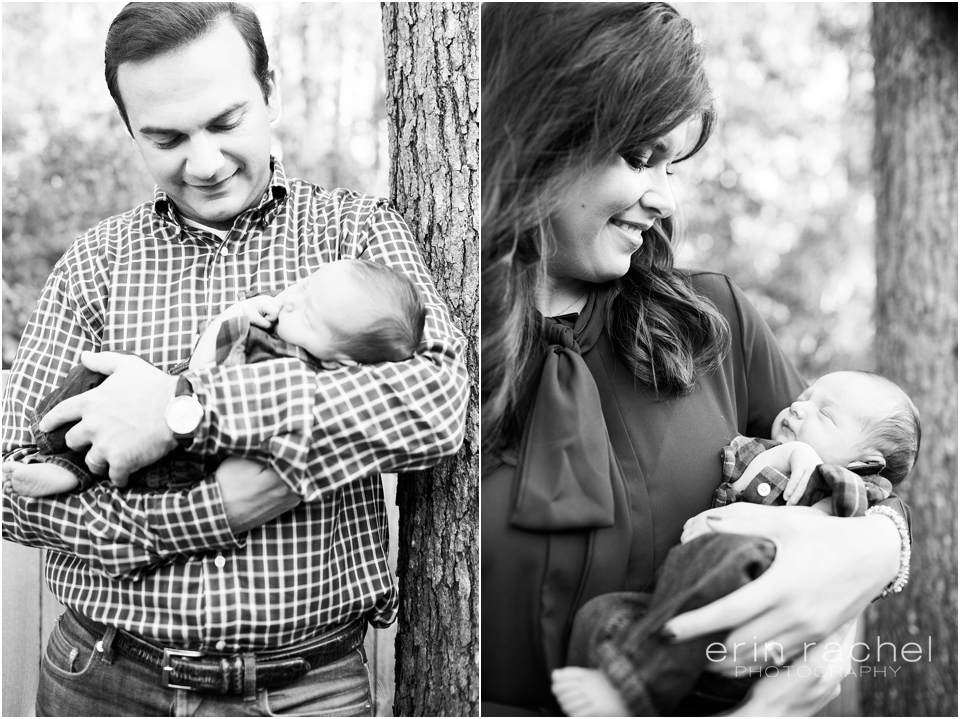 Covington Family Photographer_0252
