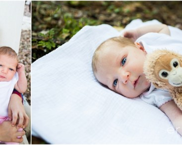 family photography covington