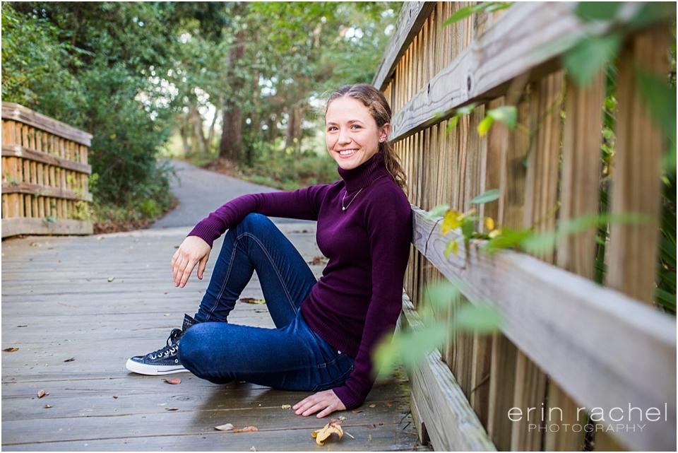 senior pictures slidell photographer