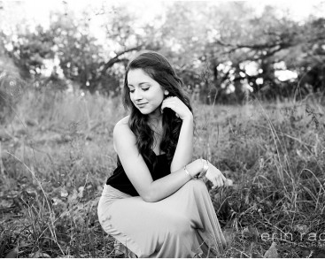 picayune senior photography