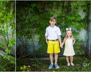 family photographer slidell