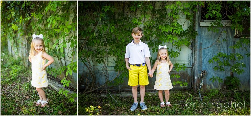 family photographer slidell
