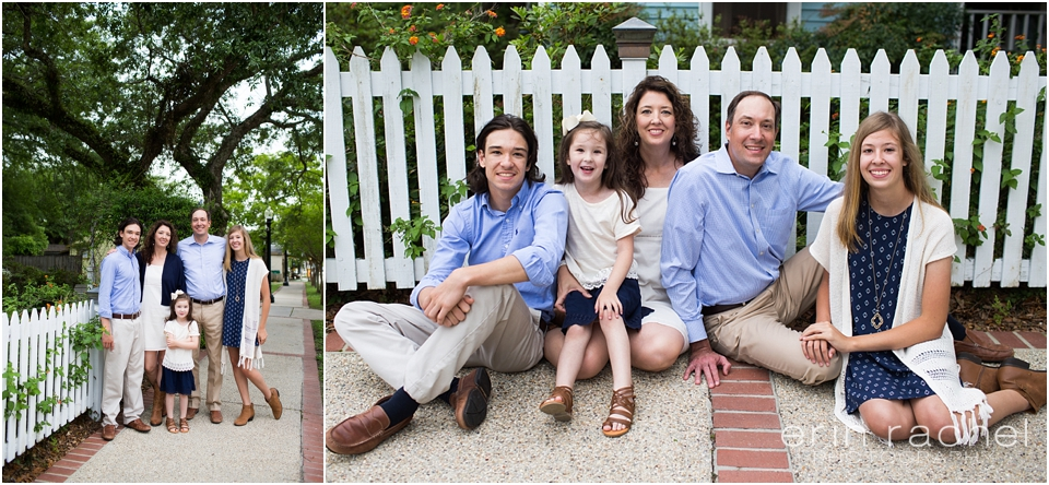 slidell family pictures