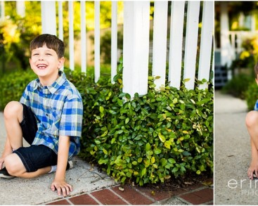 Slidell Family Photographer_