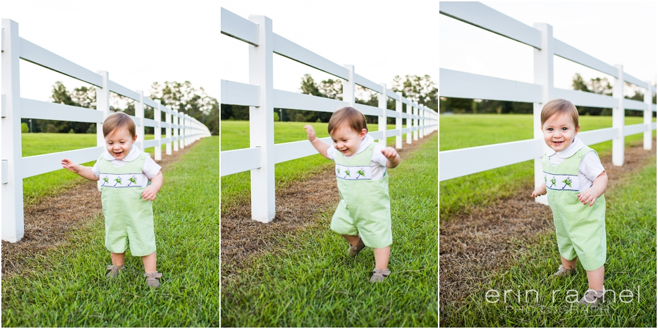 slidell children photographer