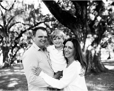 NOLA Family photographer