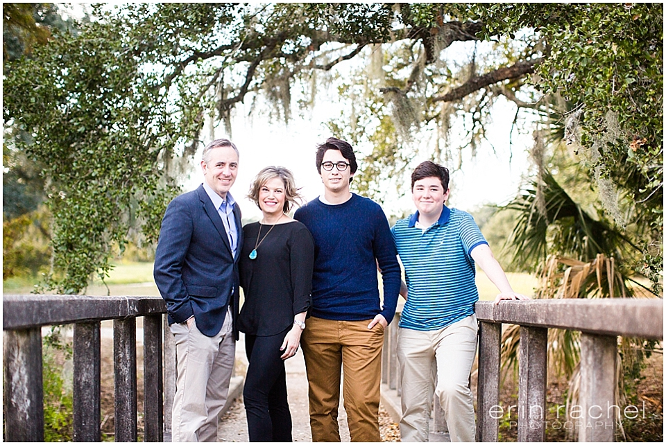 New Orleans Family Photographer_3050