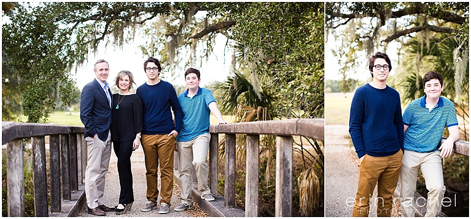 New Orleans Family Photographer_3051