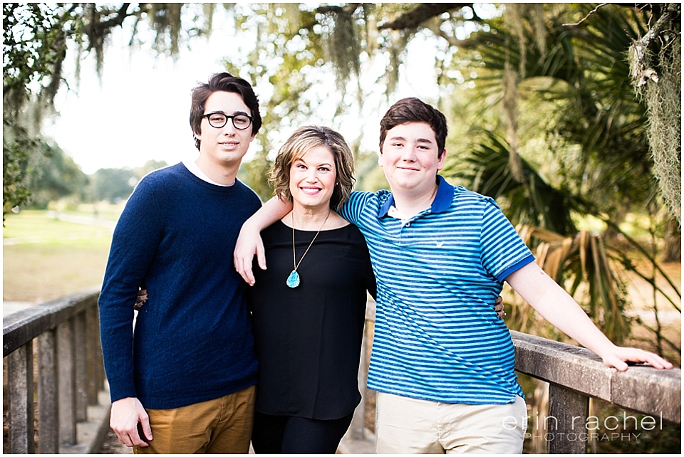 New Orleans Family Photographer_3052