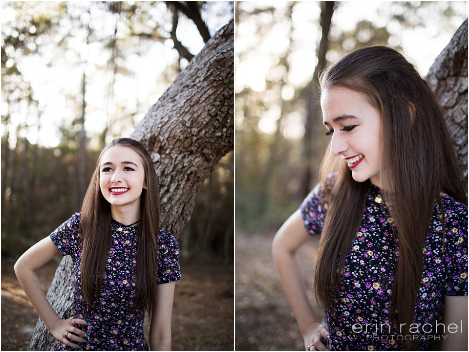 Slidell Senior Pictures_3190