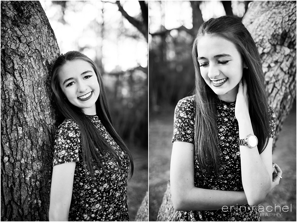 Slidell Senior Pictures_3191