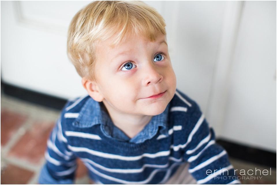 Slidell Childrens Photographer_3263