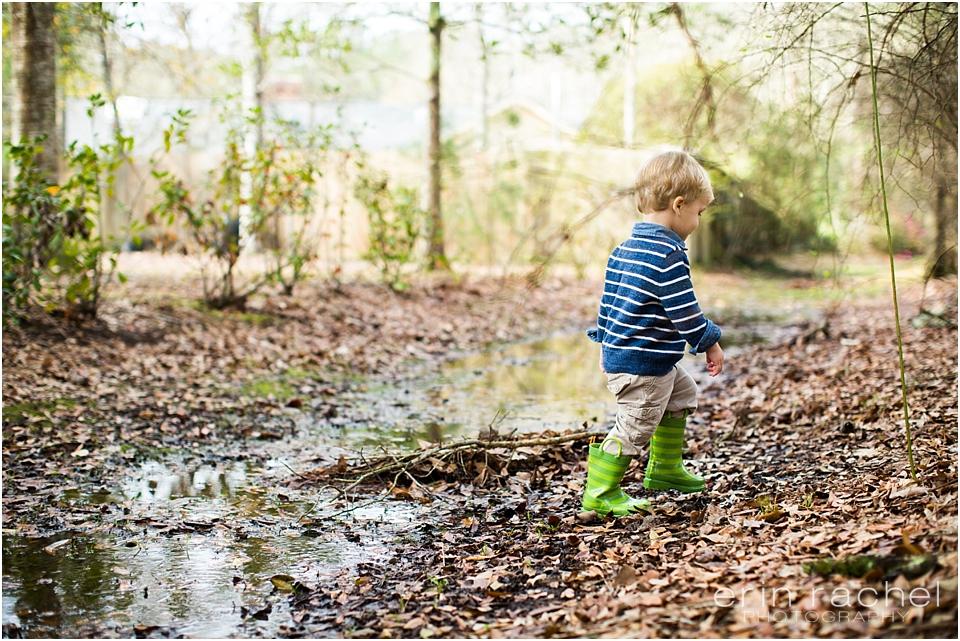 Slidell Childrens Photographer_3272
