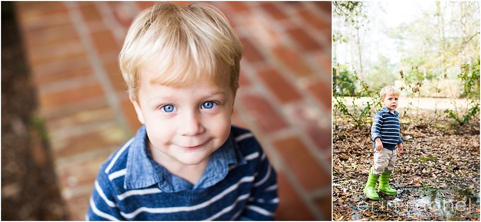 Slidell Childrens Photographer_3273