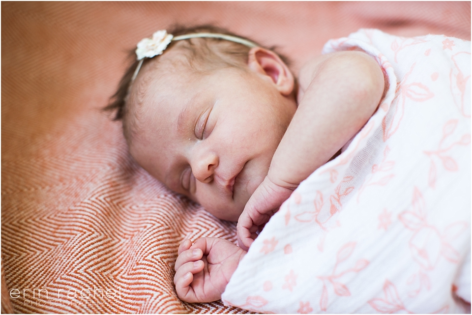 newborn photography slidell